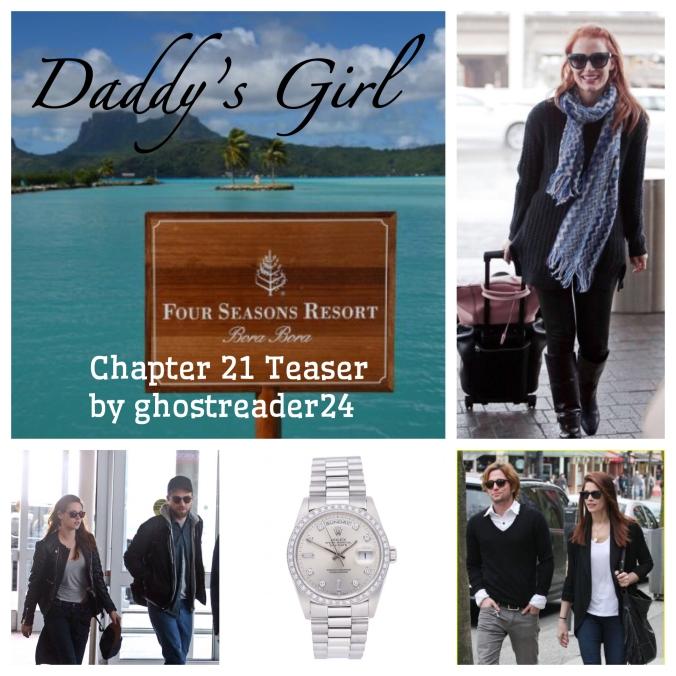 22 C21DGTeaser
