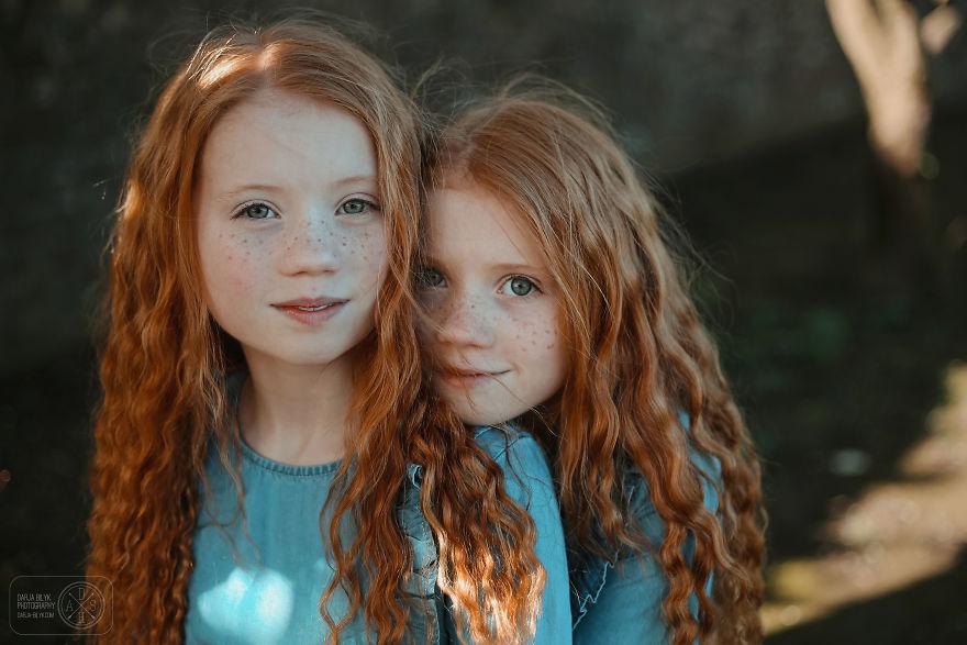 Chapter 10: Tori and Madi
