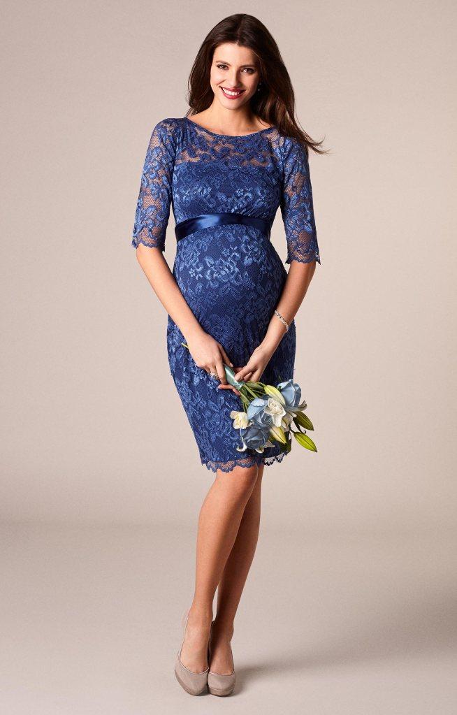 Bella's Dress