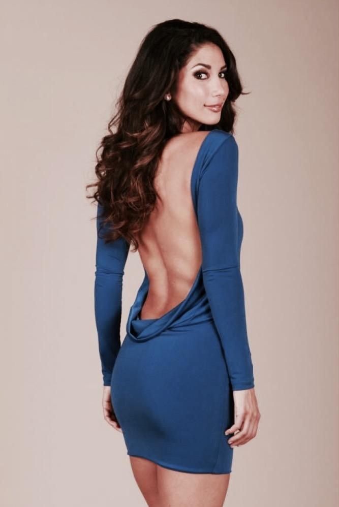Chapter 20: Bella's Dress